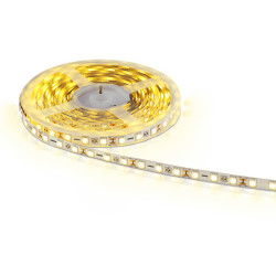 Luminous 25W LED Strip Light Luminous 25W LED Strip Light
