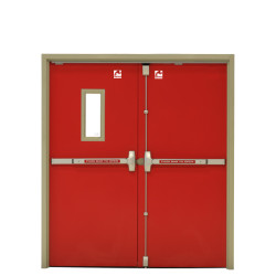 Naffco Fire Rated Doors-1 fire_rated_doors_ul_bs_2_1451276272_wz530.jpg