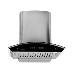 Hindware Cleo HAC 60 Auto Clean Chimney Hindware Cleo HAC 60 Auto Clean Chimney