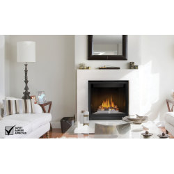 Napoleon High Definition 35 1100x656-main-product-image-hd35-napoleon-fireplaces-multi-rocks.jpg