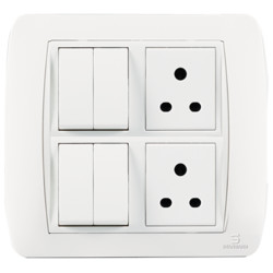 Standard 8-m-cover-plate-surround-h - White cq5dam.web.585.468.png