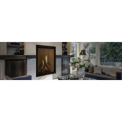 Heat & Glo Everest Gas Fireplace HNG_GasFP_Everest_Slide02_1920x600.ashx