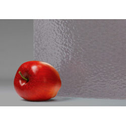 Bendheim Textured Back-Painted Glass in Plum Ash plum-ash-Gothic-back-painted-glass-663x460.jpg