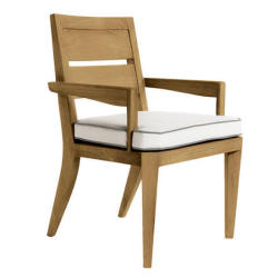 Sutherland Peninsulaarm Chair 14001_Peninsula_DiningArmChair_480.jpg