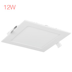 Havells OctaneSquare LED Panel 12 W 4000 K Havells OctaneSquare LED Panel 12 W 4000 K LHEBHEP6IZ1W012