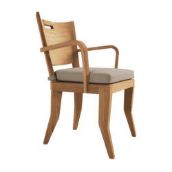 Sutherland Catalinaarm Chair 18001_Catalina_DiningArmChair_480.jpg