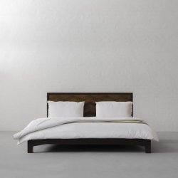 GulmoharLane EDWARD BED COLLECTION 3 GulmoharLane EDWARD BED COLLECTION 3