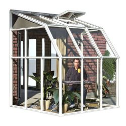 Palram Applications Rion 6×6 Sun Room Winter Garden Greenhouses_Rion_PALRAM_SunRoom_6x6_CutOut-510x460.jpg