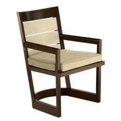 Sutherland Great Lakes™arm Chair-1 90001_GreatLakes_DiningArmChair_480.jpg