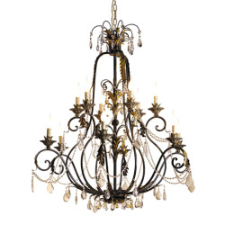 Marioni Bell Chandelier Twelve Lights-1 01925-0.jpg