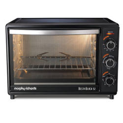 Morphy Richards Morphy Richards Besta Black 52L OTG 510042_e31b1.jpg