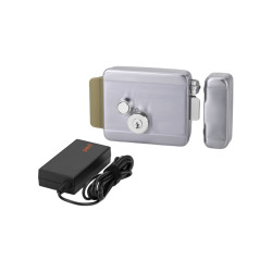 Pert Pert Smart Lock door-lock-800x600.png