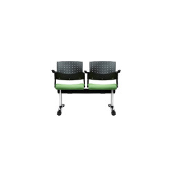 Advanta Tempo 2 Seat Beam – Upholstered Seat & Pp Back Advanta-TEMPO-Beam-2-with-Arms-1-1.jpg