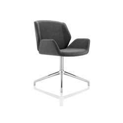 Boss Design Kruze Chair