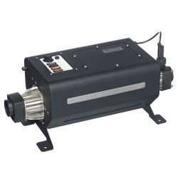 Elecro Mini T100 Swimming Pool Heater Mini T-100.jpg
