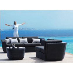 Alcanes Luxe Living outdoor-furniture-living-furniture-luxe-living-image-1.PNG?itok=UgOjCsv5