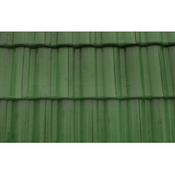 Sirex Green Roof Tile roof-tile-2-4-660x420.png
