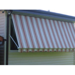 Sun System Enterprises Drop Awnings drop-awnings.jpg
