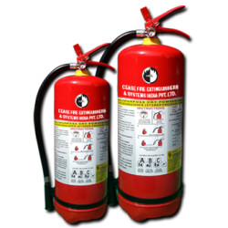Cease Fire Extinguishers Dry Powder Fire Extinguisher dcp.png