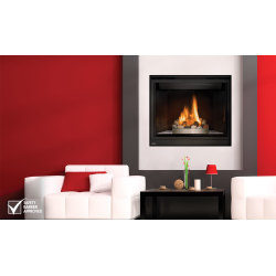 Napoleon High Definition 40 1100x656-main-product-image-hd40-napoleon-fireplaces.jpg