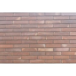 Pioneer Bricks Wall Brick Royal Bell - Brown/black        Royal Bell-BB1.jpg