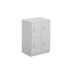 Steelcase Cubby Steelcase Cubby