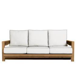 Sutherland Peninsula Three-seat Sofa 14078_Peninsula_Sofa_480.jpg