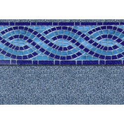 GLI Pool Products Riverside Inground Vinyl Liner Riverside_main.jpg