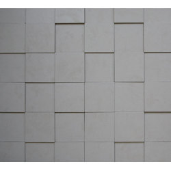 Keramos Tile & Stone Greatwall Series Keramos Tile & Stone Greatwall Series