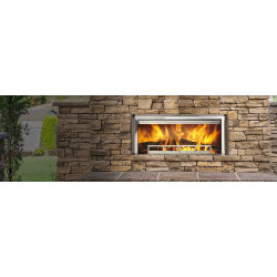 Heat & Glo Longmire Wood-burning Fireplace Longmire_outdoor_1920x600.ashx