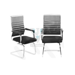 VJ Interior Revolving Visitor Chair Buy One Get One Free VJ-811-Combo-1200x1200.jpg