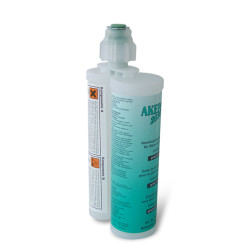 Akemi AKEPOX 2030 (adhesive in cartridge) 1060x_Akepox_2030_400ml