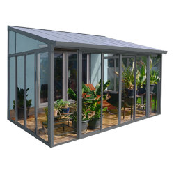 Palram Applications Sanremo 3×4.25 Grey Winter Garden SanRemo_3x4.25_GR_Palram_CutOut-1.jpg