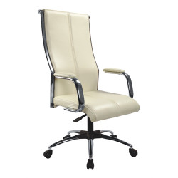Vibrant Office Furniture Eva High Back 6c3fa204-9267-a431-c3a1-23020b432ac1