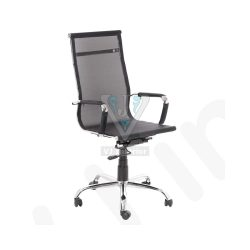VJ Interior Ergonomic Office Chair VJ-819-3-1200x1200.jpg