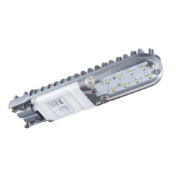 Ib LED Spectra  Street Light 15w-25w