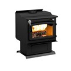 Century-Heating Fw3000 Wood Stove With Blower cb00014_fw3000_h.jpg?mode=crop?mode=crop&width=120&height=120&quality=60&format=jpg