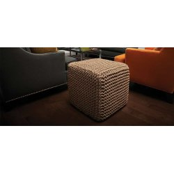 Anji Mountain Natural Jute Pouf Square pouf-jute-natural.jpg?v=1446392738