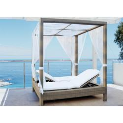 Alcanes Day Beds Luxury Alcanes Day Bed 060 Luxury.jpg?itok=J3Sg0_Hf