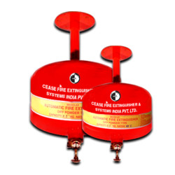 Cease Fire Extinguishers Automatic Modular automatic-moduler.png