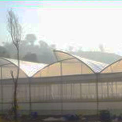 Agriplast Drip Lock Diffused Greenhouse Covering Film 1.jpg