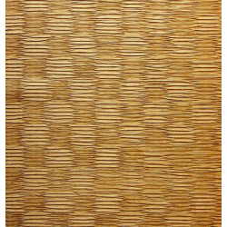 Bart Halpern Tatami Too Pleat - 9697B/26 Bart Halpern Tatami Too Pleat - 9697B/26 9697B/26