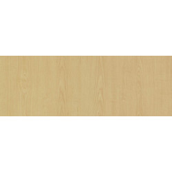 EDL Natural Maple 7248006d-9164-f320-3eee-769e585eb19a