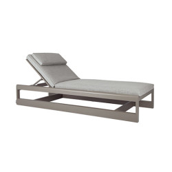 Sutherland Great Lakes™ Armless Chaise Great Lakes Chaise_Teak_Q_480.jpg