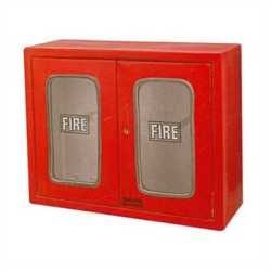 Safeguard Frp Fire Hose Box FRP-Fire-Hose-Box.jpg