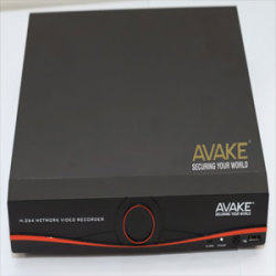 A V Systems Digital Video Recorder-AVS-TT-116  168-min-1024x698-1.jpg