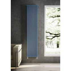Antrax IT H_20 radiator-for-living-room-Antrax-IT.jpg