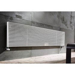 Antrax IT Trim modern-radiator-for-living-room-Antrax-IT.jpg