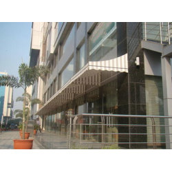 Sun System Enterprises Fixed Awning fixed-awnings.jpg