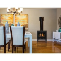 KozyHeat Gas Stoves Oakport 18 Oakport-Rec-Dining-Room-800x600.jpg